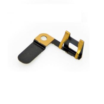 For iPhone 4S WiFi Antenna Clip
