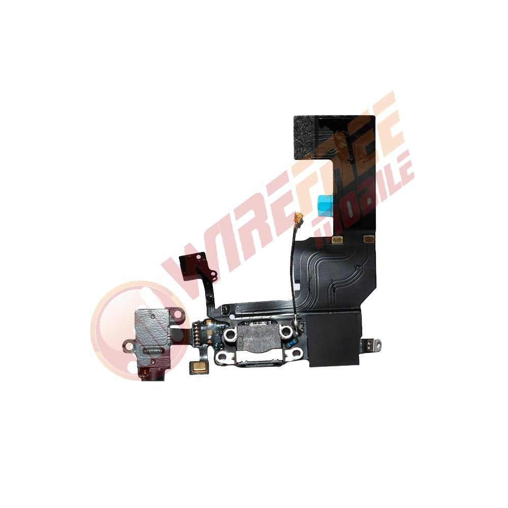 iphone 5c charger port for iphone 5c charging port headphone flex cable 1616