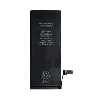 For iPhone 6 (4.7″) Replacement Battery