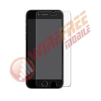 For iPhone 7/8 Tempered Glass in Bulk – Clear