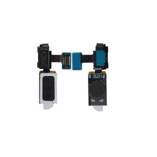 For Galaxy S4 Ear Speaker With Flex Cable