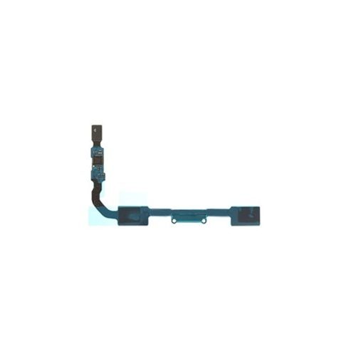 For Galaxy S4 (GSM) Home Button Flex Cable – Short Cable
