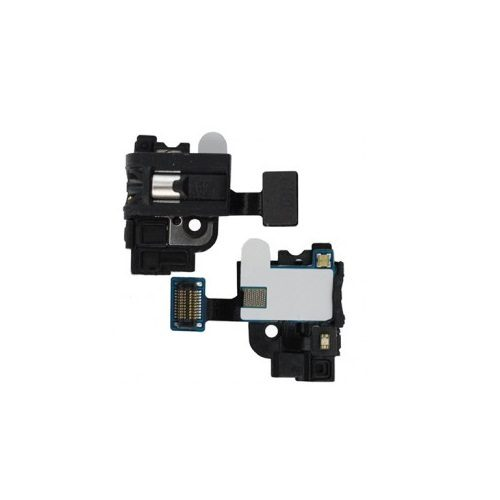 For Galaxy S4 Audio Jack With Flex Cable