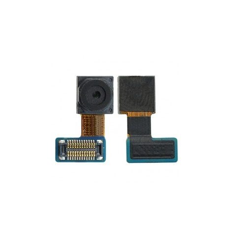 For Galaxy S4 Front Camera With Flex Cable