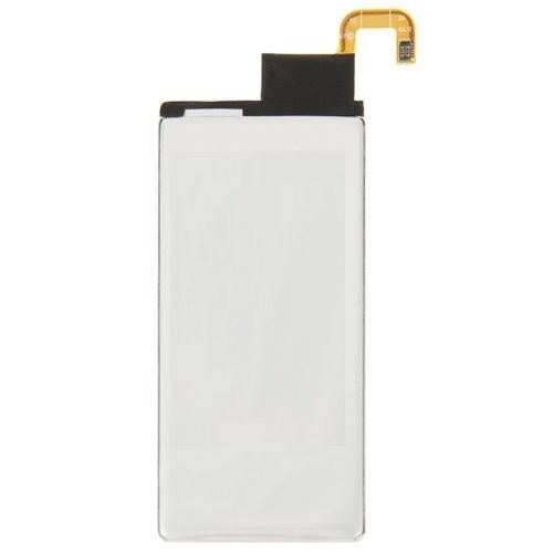 For Galaxy S6 Edge Replacement Battery