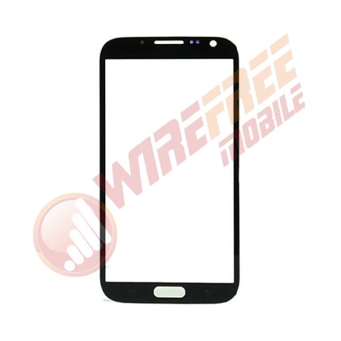 Waldio Preserves Flash Memory 624149 further dealsishop as well Electronic Signature Gets Bonus Points furthermore Mwc2014 Testamos O Galaxy S5 Novo Top De Linha Da Samsung as well Sgp Ipse Thin Fit. on samsung galaxy s5 battery