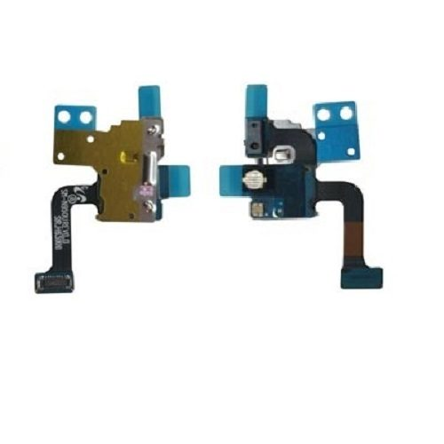 For Note 8 Proximity Sensor With Flex Cable - Wirefree