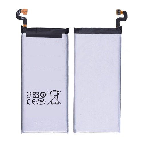 For Galaxy S7  Replacement Battery